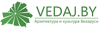 https://vedaj.by/images/banners/RU200X60